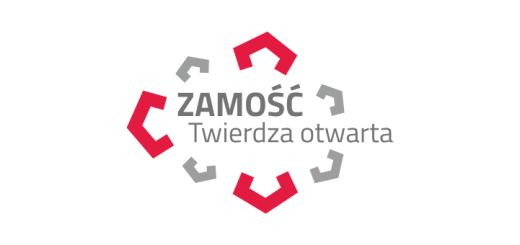 logo Zamość